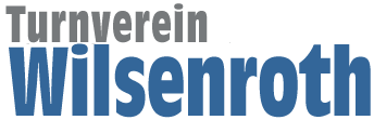 Turnverein Wilsenroth